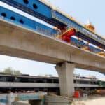 Tol Layang belasan Triliun dibangun oleh WIKA di Filipina