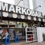 Markobar Segera Hadir Di Filipina