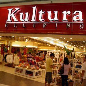 tempat membeli oleh oleh khas filipina kultura filipino