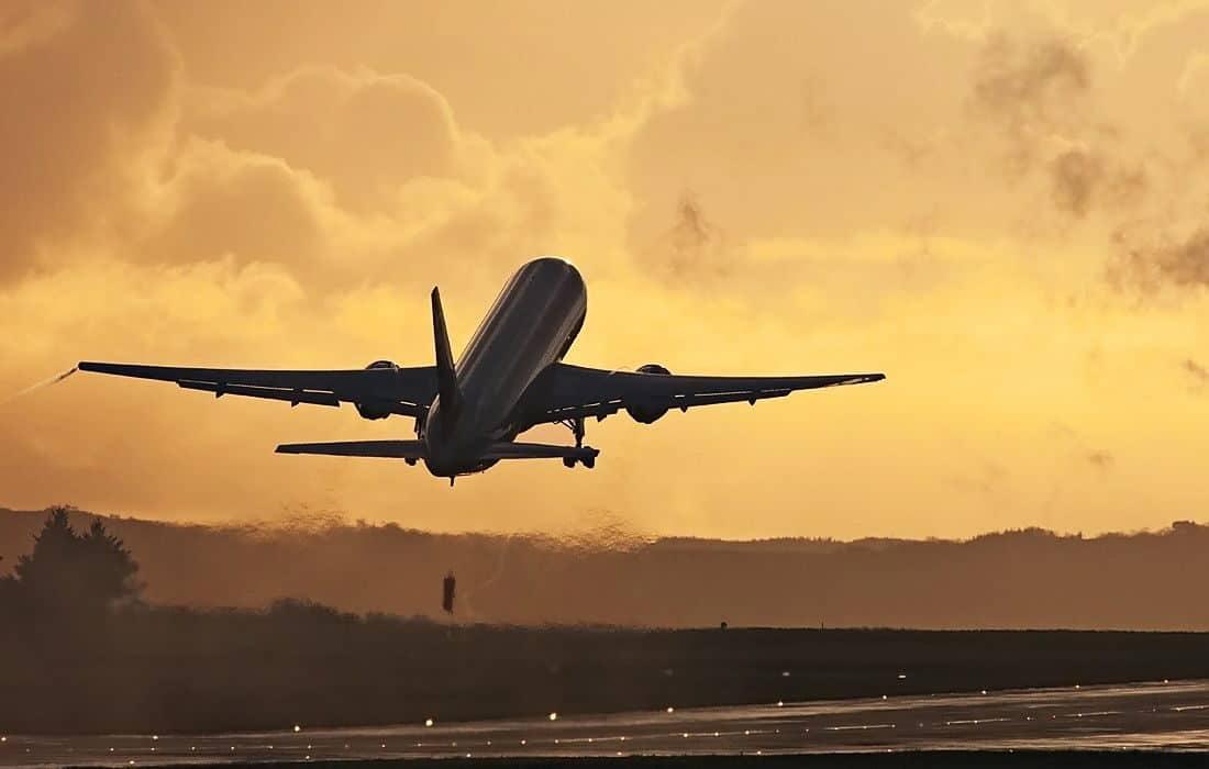 Rute Penerbangan Antara Davao dan Manado Segera Dibuka Kembali